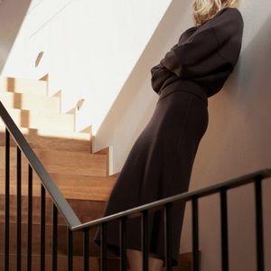 NWT Zara beautiful set